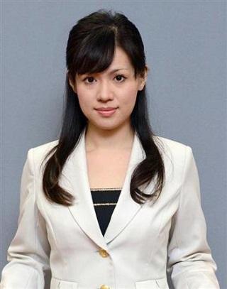 秘書 - Secretary
